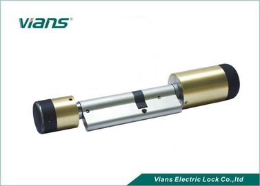 Smart Electronic Lock Cylinder for Home/Hotel/Office/Apartment Use